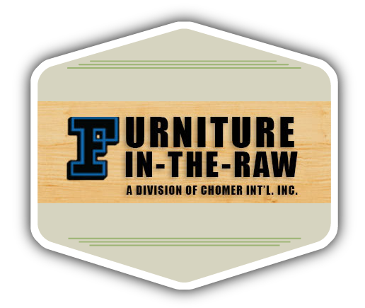 Furniture in the Raw Tucson