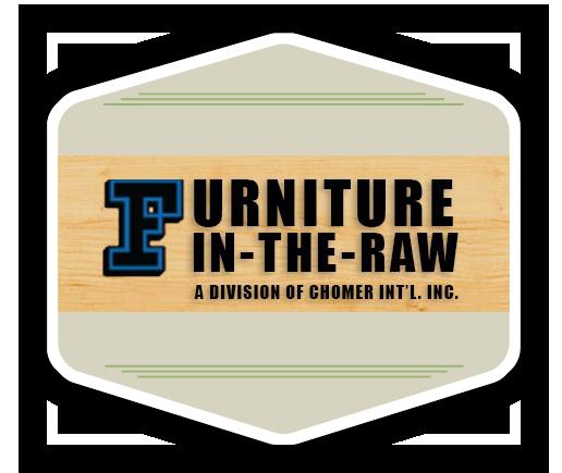 Furniture in the Raw Tucson