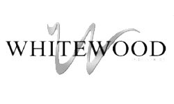 Whitewood Furniture