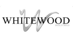 Whitewood Furniture